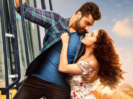 Half Girlfriend Official Trailer   Arjun Kapoor   Shraddha Kapoor   19th May 2017