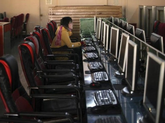 China to Further Tighten Its Internet Controls